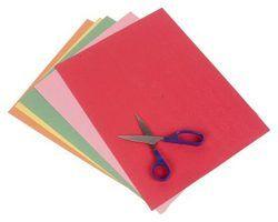 Atividades princesa saco de papel