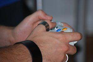 Quais emuladores suportam o controlador xbox 360?