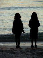 Leis de consenso idade de custódia da criança pensilvânia