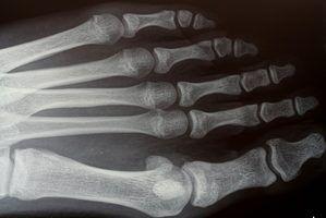 Qualidades pessoais de um técnico de radiologia