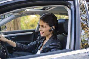 Telefones compatíveis com o bmw x3