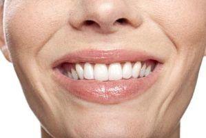 Locais em illinois que ajudam as pessoas de baixa renda com o trabalho dental