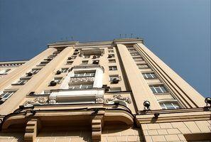Aprimore suas habilidades de hospitalidade para um hotel bem sucedido.
