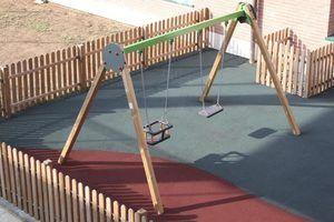 Regulamentos playground no esgrima