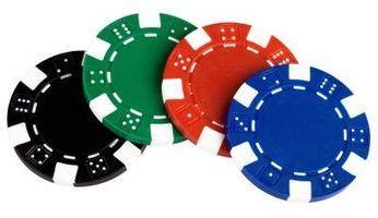 Pokerstars dicas deslizante aposta