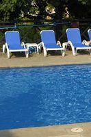 Tipos piscina ressurgir