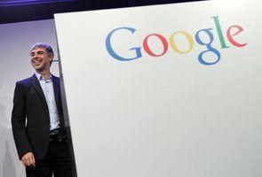 Os efeitos positivos do google