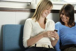 Os efeitos negativos da tecnologia na comunicação