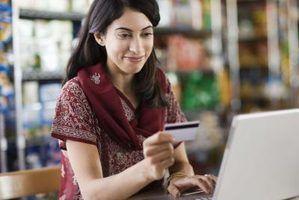 Efeitos positivos e negativos de e-commerce