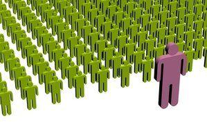 Princípios de liderança organizacional