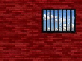 Questões de prisão em correções