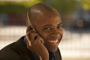 Problemas de portabilidade de um número de telefone para net10