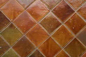 Problemas com telha duraceramic