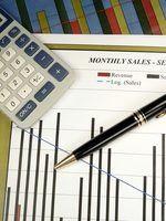 Deveres de um auditor financeiro subordinado