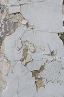Problemas com paredes de gesso revestimento skim