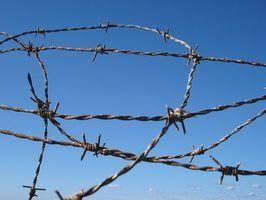 Programas para presos em maryland em liberação de trabalho