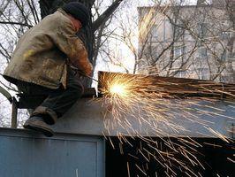 Propriedades e usos aço carbono de alta