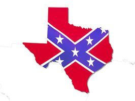 Leis imposto de propriedade em texas