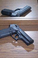 Prós e contras de um oficial de justiça armada
