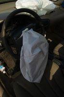 Prós e contras de ter airbags