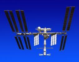 Prós e contras de internet via satélite