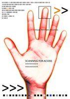 Prós e contras de dispositivos biométricos