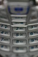 Prós e contras de telefones celulares de negócios