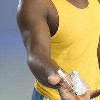 Prós e contras de testes de drogas no desporto