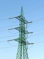 Prós e contras de aquecimento eléctrico