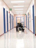 Prós e contras de casas de grupo para adultos com deficiência