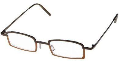Prós e contras de lentes progressivas