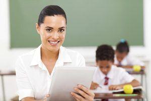 Prós e contras de valores de ensino em escolas
