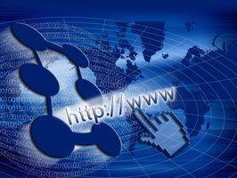 Prós e contras do uso da internet
