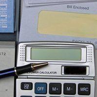 Leis de falência queensland