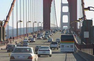 Acidentes e questões de seguro de carro
