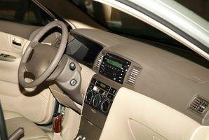 Perguntas e respostas sobre problemas de ar do carro condicionador