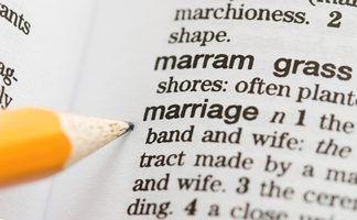 Perguntas para entrevistas de divórcio