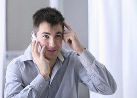 Perguntas para pedir um contador para uma pequena empresa