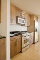 Perguntas a fazer antes de alugar um apartamento de porão