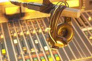 As estações de rádio que tocam reggae em washington, dc