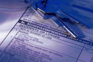 Empresas razões de seguro de saúde pode deixá-lo