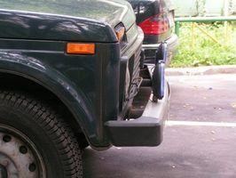 Aditivos de transmissão auto recomendados