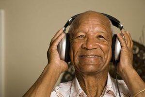 Refinanciamento ajuda para idosos