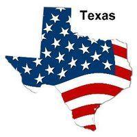 Como são contas de aposentadoria tratados de divórcios no texas?