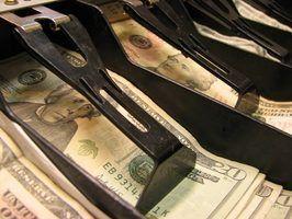 Requisitos para licenças de negócios na califórnia