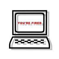 Requisitos para a apresentação de uma demissão injusta em illinois