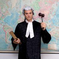 Requisitos para se tornar um juiz em michigan