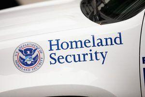 Requisitos para trabalhar para a segurança interna