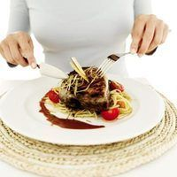 Restaurantes que servem alimentos baixo índice glicêmico