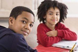 Ordens judiciais para evitar o contacto com uma criança
